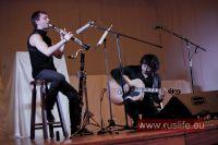 Sergej_Babkin_i_Sergej_Savenko_14