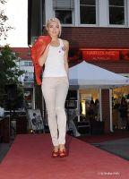 Tatjana_Genrich_Magdeburg_2011_1