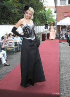 Tatjana_Genrich_Magdeburg_2011_3