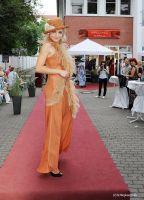 Tatjana_Genrich_Magdeburg_2011_5