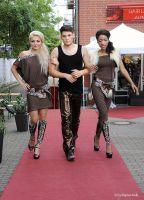 Tatjana_Genrich_Magdeburg_2011_7
