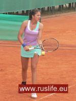 Margarita-Gasparyan-Tennis