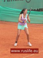 Margarita-Gasparyan