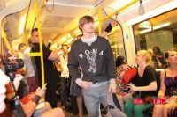 The_Underground_Catwalk_2011_8386