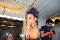 The_Underground_Catwalk_2011_8422