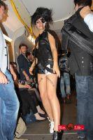 The_Underground_Catwalk_2011_8447