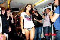 The_Underground_Catwalk_2011_8466