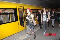 The_Underground_Catwalk_2011_8522