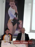 Andreas_Hirsch