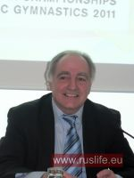 Georges_Guelzec_2011