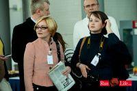 Uralskie-avialinii-Rejs-Moskva-Koeln_3246