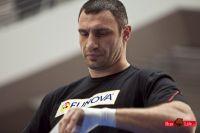 Vitali_Klitschko-Solis-19_03_2011-10