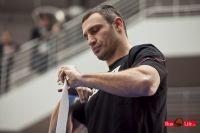 Vitali_Klitschko-Solis-19_03_2011-11