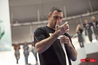 Vitali_Klitschko-Solis-19_03_2011-12