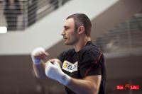 Vitali_Klitschko-Solis-19_03_2011-3