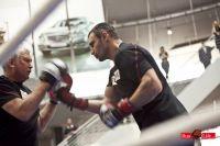 Vitali_Klitschko-Solis-19_03_2011-5