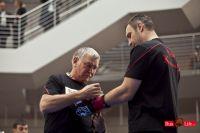 Vitali_Klitschko-Solis-19_03_2011-8