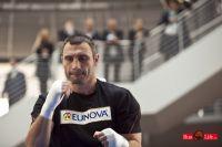 Vitali_Klitschko-Solis-19_03_2011-9