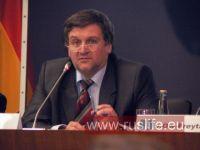 Vostochnaja-politika-2010-1