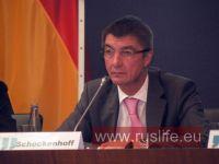 Vostochnaja-politika-2010-4