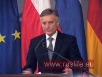 Vostochnaja-politika-2010-5