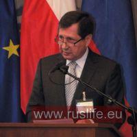 Vostochnaja-politika-2010-6