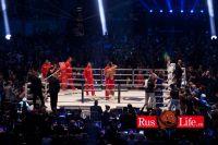 Wladimir_Klitschko_vs_Mormeck_1