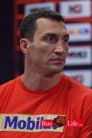 Wladimir_Klitschko_vs_Mormeck_14