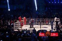 Wladimir_Klitschko_vs_Mormeck_3