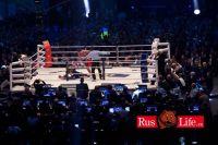 Wladimir_Klitschko_vs_Mormeck_4