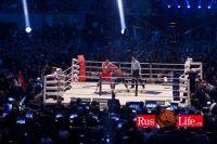 Wladimir_Klitschko_vs_Mormeck_5