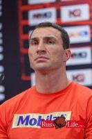 Wladimir_Klitschko_vs_Mormeck_7