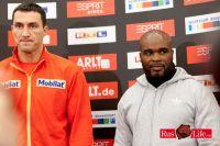 Wladimir_Klitschko_vs_Mormeck_10