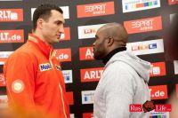 Wladimir_Klitschko_vs_Mormeck_11