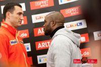 Wladimir_Klitschko_vs_Mormeck_13