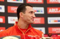 Wladimir_Klitschko_vs_Mormeck_19