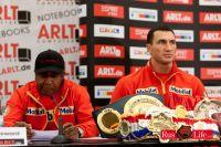Wladimir_Klitschko_vs_Mormeck_32