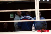 Wladimir_Klitschko_vs_Mormeck_17