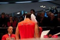 Wladimir_Klitschko_vs_Mormeck_18
