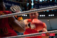 Wladimir_Klitschko_vs_Mormeck_20