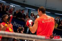Wladimir_Klitschko_vs_Mormeck_22