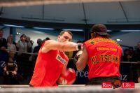 Wladimir_Klitschko_vs_Mormeck_28