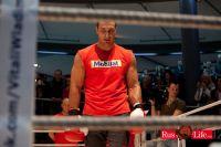 Wladimir_Klitschko_vs_Mormeck_29