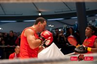 Wladimir_Klitschko_vs_Mormeck_30