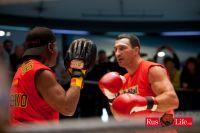 Wladimir_Klitschko_vs_Mormeck_35