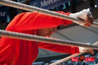 Wladimir_Klitschko_vs_Mormeck_45