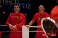 Wladimir_Klitschko_vs_Mormeck_47