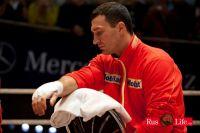 Wladimir_Klitschko_vs_Mormeck_50