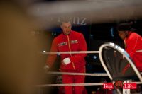 Wladimir_Klitschko_vs_Mormeck_53