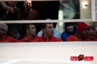 Wladimir_Klitschko_vs_Mormeck_56